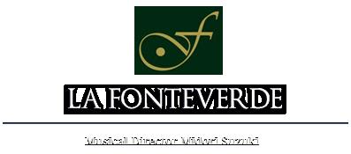 La Fonteverde